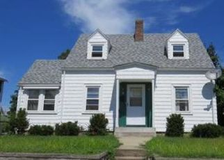 Pre Foreclosure in Holyoke 01040 VIEW ST - Property ID: 1401069787