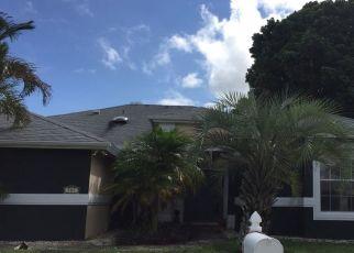 Pre Foreclosure in Stuart 34996 SE MICHAEL CT - Property ID: 1401089940