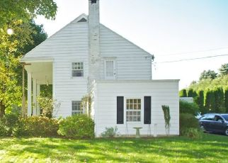 Pre Foreclosure in Mountain Top 18707 MAPLE ST - Property ID: 1401130662