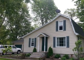 Pre Foreclosure in Whitehouse 43571 CENTERVILLE ST - Property ID: 1401178392
