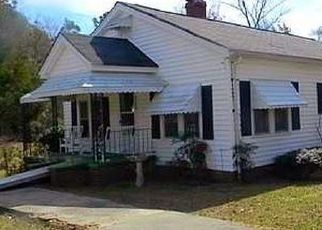 Pre Foreclosure in Leesville 29070 BROAD ST - Property ID: 1401339574