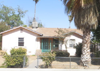 Pre Foreclosure in Bakersfield 93304 T ST - Property ID: 1401519580