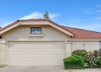 Pre Foreclosure in Bakersfield 93311 BIRMINGHAM ST - Property ID: 1401524390