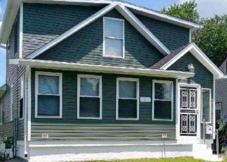 Pre Foreclosure in Louisville 40210 CONESTOGA AVE - Property ID: 1401565116
