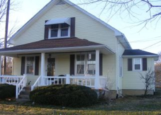 Pre Foreclosure in Campbellsville 42718 LIBERTY RD - Property ID: 1401598858