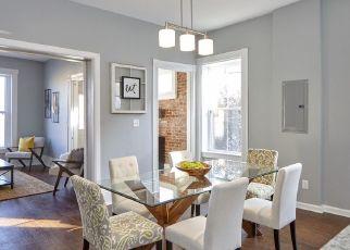 Pre Foreclosure in Louisville 40206 E JEFFERSON ST - Property ID: 1401623374