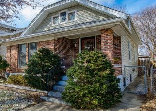Pre Foreclosure in Louisville 40217 E BARBEE AVE - Property ID: 1401625568