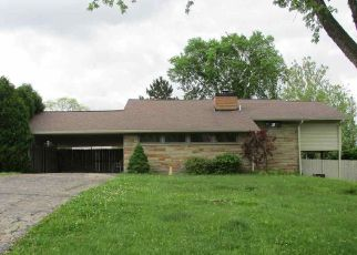 Pre Foreclosure in Bedford 47421 EASTWOOD DR - Property ID: 1401711860
