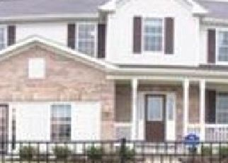 Pre Foreclosure in Yorkville 60560 SUMAC DR - Property ID: 1401800764