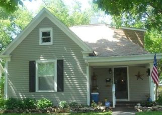 Pre Foreclosure in Manhattan 66502 LARAMIE ST - Property ID: 1401828797