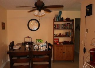 Pre Foreclosure in Jupiter 33478 169TH CT N - Property ID: 1401847624