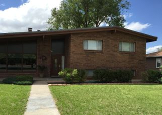 Pre Foreclosure in Birmingham 35215 25TH AVE NW - Property ID: 1401864252