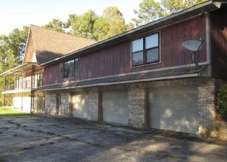 Pre Foreclosure in Bessemer 35023 TIMBERLAKE RD - Property ID: 1401867775