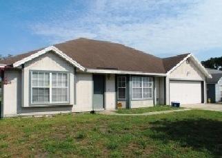 Pre Foreclosure in Jacksonville 32221 WATERLOO PL - Property ID: 1401901491