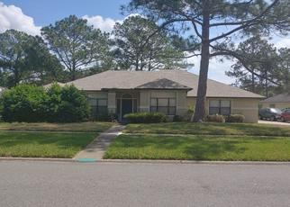 Pre Foreclosure in Jacksonville 32222 PIPER GLEN BLVD - Property ID: 1401915956