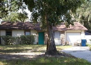 Pre Foreclosure in Atlantic Beach 32233 MIMOSA COVE CT E - Property ID: 1401918125
