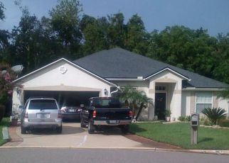 Pre Foreclosure in Jacksonville 32257 EMMA LAKES DR - Property ID: 1401927776