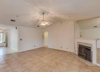 Pre Foreclosure in Jacksonville 32224 TROPIC EGRET DR - Property ID: 1401934787