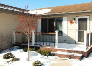 Pre Foreclosure in Newton 50208 E 8TH ST S - Property ID: 1401993469