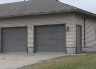 Pre Foreclosure in Breda 51436 N 4TH ST - Property ID: 1402006610