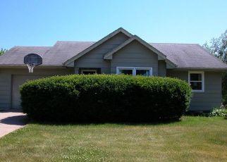 Pre Foreclosure in Norwalk 50211 SWAN DR - Property ID: 1402011869