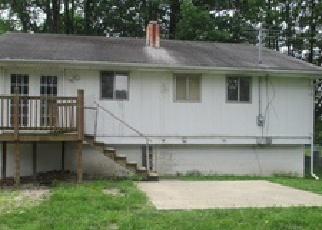 Pre Foreclosure in Kokomo 46902 GLENEAGLES DR - Property ID: 1402055662