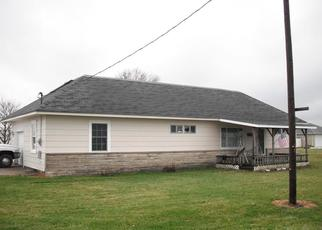 Pre Foreclosure in Sharpsville 46068 E 700 N - Property ID: 1402075364