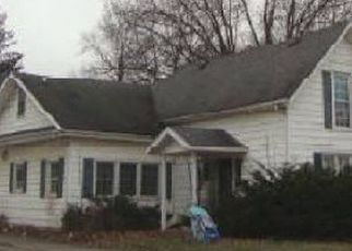 Pre Foreclosure in Anderson 46016 W 9TH ST - Property ID: 1402093316