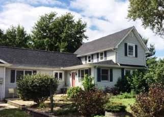 Pre Foreclosure in Fairmount 46928 S 100 W - Property ID: 1402106461