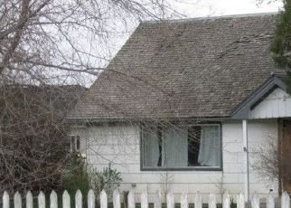 Pre Foreclosure in Salmon 83467 HIGHWAY 93 S - Property ID: 1402150251