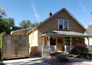 Pre Foreclosure in Boise 83702 N 12TH ST - Property ID: 1402164270