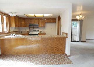 Pre Foreclosure in Boise 83706 E CORNHUSK CT - Property ID: 1402168659