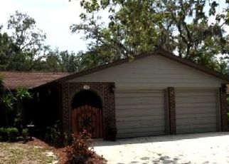 Pre Foreclosure in Sebring 33870 LAKEVIEW DR - Property ID: 1402219909