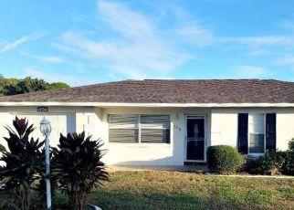 Pre Foreclosure in Lake Placid 33852 CITRUS RD NE - Property ID: 1402220780
