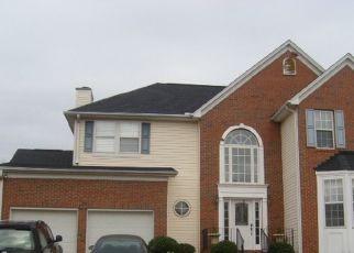 Pre Foreclosure in Mauldin 29662 POPLAR SPRINGS DR - Property ID: 1402335524