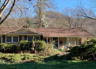 Pre Foreclosure in Greenville 29609 OLD BUNCOMBE RD - Property ID: 1402346925