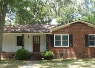 Pre Foreclosure in Albany 31707 12TH AVE - Property ID: 1402351732