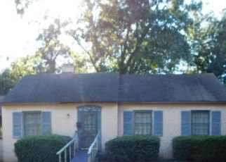 Pre Foreclosure in Brunswick 31520 EMANUEL AVE - Property ID: 1402361361