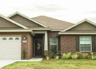 Pre Foreclosure in Panama City 32405 SHANUN CT - Property ID: 1402424429