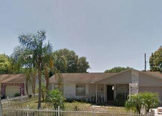 Pre Foreclosure in Orlando 32810 ALPERT DR - Property ID: 1402508518