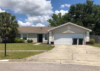 Pre Foreclosure in Orlando 32826 SAINT LEO CT - Property ID: 1402564135