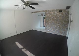 Pre Foreclosure in Fort Lauderdale 33304 NE 13TH AVE - Property ID: 1402574664
