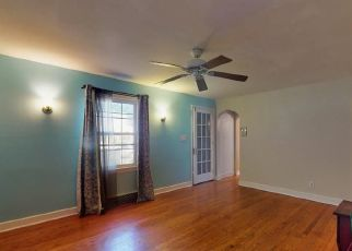 Pre Foreclosure in Stratford 06614 REED ST - Property ID: 1402619324
