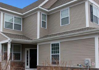 Pre Foreclosure in Fishkill 12524 EVAN CT - Property ID: 1402675389