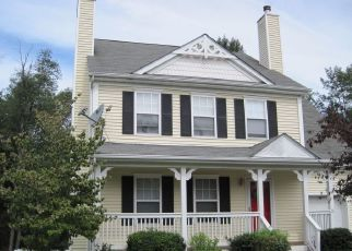 Pre Foreclosure in Poughquag 12570 W SAW MILL RUN - Property ID: 1402684592