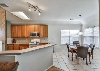Pre Foreclosure in Houston 77065 WORTHAM LANDING DR - Property ID: 1402787513