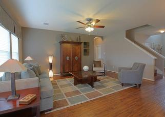 Pre Foreclosure in Tomball 77375 MELISSA SPRINGS DR - Property ID: 1402812477