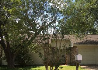 Pre Foreclosure in Houston 77095 DEW MIST LN - Property ID: 1402813798