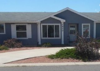 Pre Foreclosure in Montrose 81401 HAYSTACK RD - Property ID: 1402916272