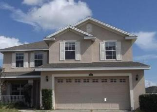 Pre Foreclosure in Clermont 34715 MARCO CT - Property ID: 1402948242